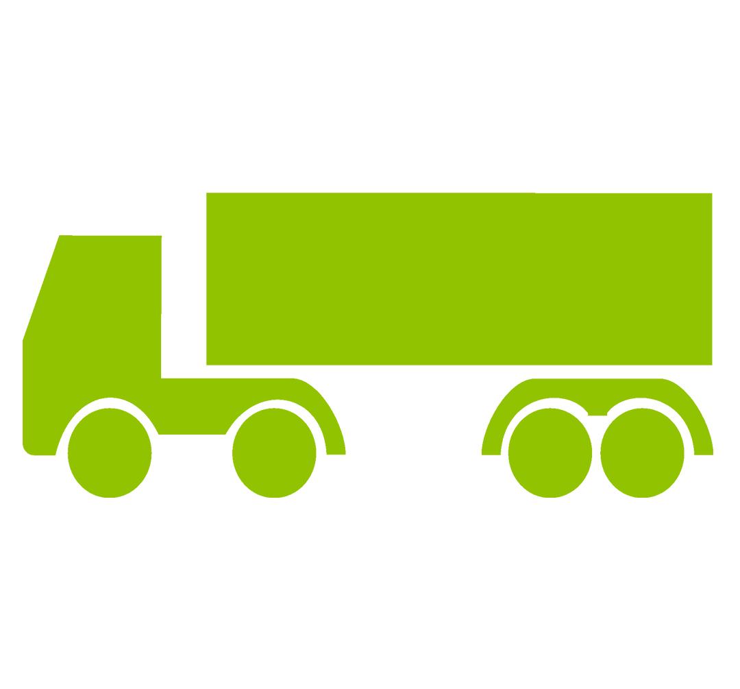 transport cologique eco conduite camion transport de marchandises. Black Bedroom Furniture Sets. Home Design Ideas