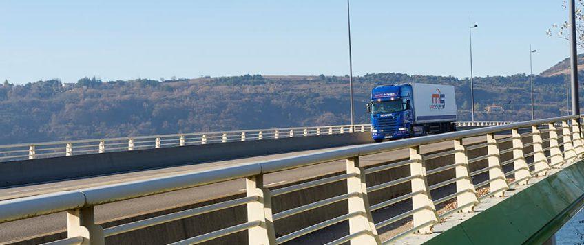 Transport Europe