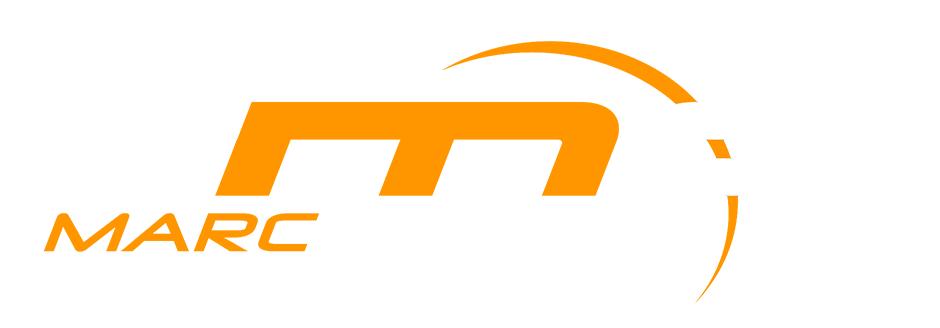 Schubel