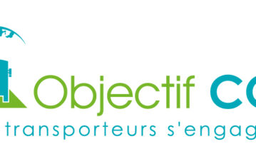 Objectif CO2 : Transport Schubel s'engage !
